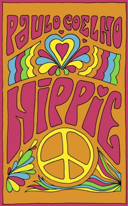 Hippie Paulo Coelho stapt op de Magic Bus