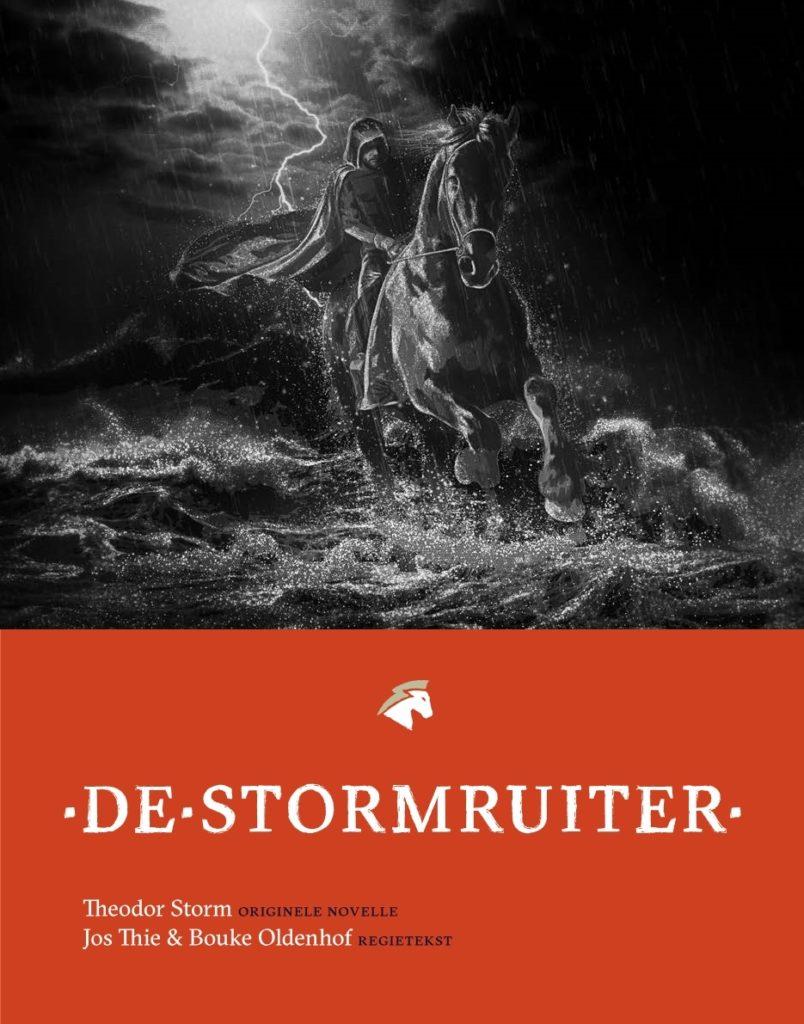 Stormruiter