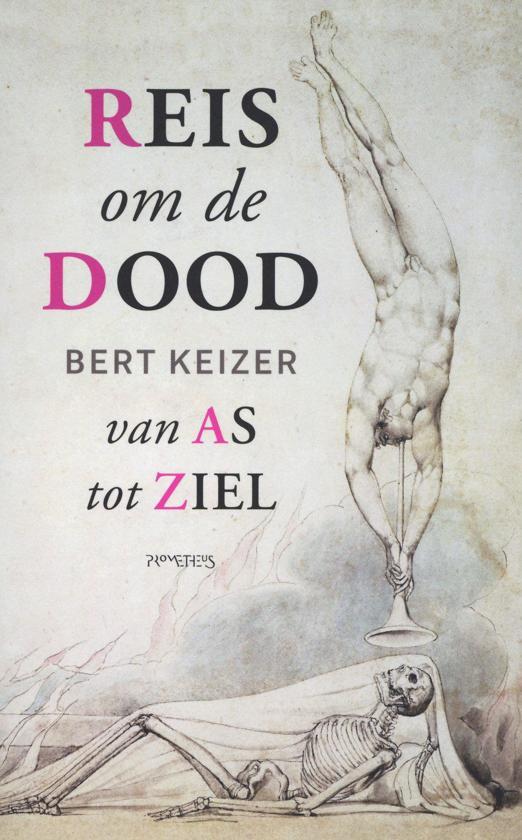 Bert Keizer