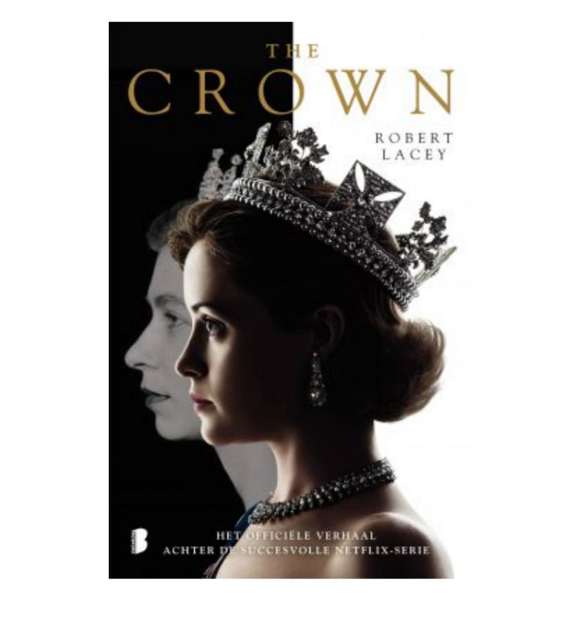 Doet Queen Elizabeth afstand van de troon?