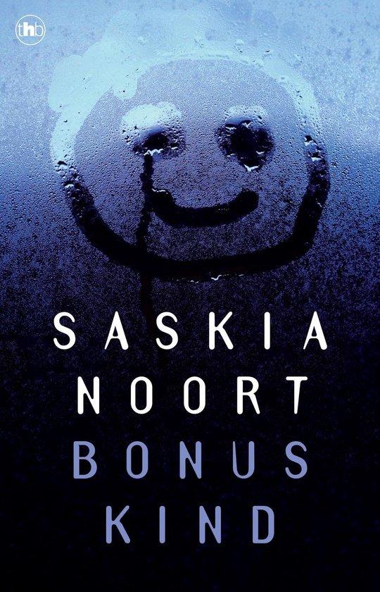 Bonuskind van Saskia Noort