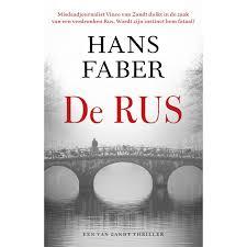 Hans Faber