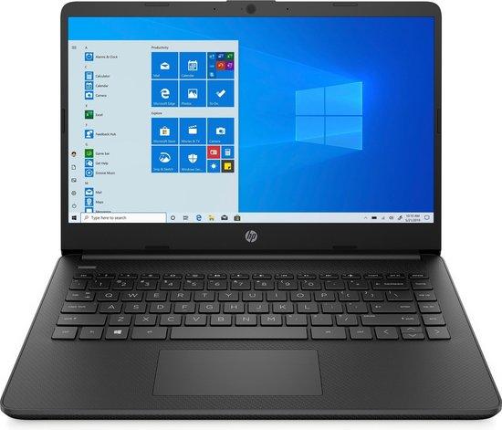 Welke laptop neem je mee naar school?