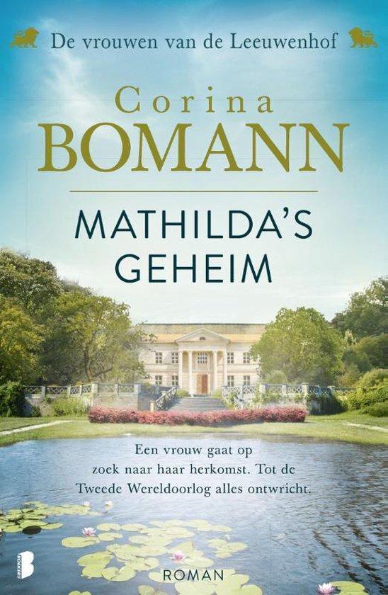 Corina Bomann